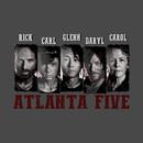 Atlanta Five T-Shirt