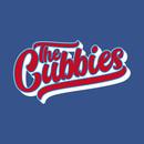 The Cubbies T-Shirt