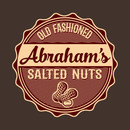 Abraham's Nuts T-Shirt