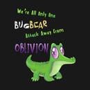 My Little Pony - Gummy Bugbear T-Shirt