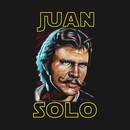 JUAN SOLO T-Shirt