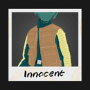 Han Shot First! Greedo is Innocent! T-Shirt