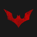 Batman Beyond T-Shirt
