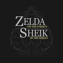 Zelda On The Streets T-Shirt