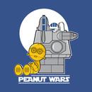 Peanut Wars T-Shirt