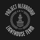 Lighthouse Team T-Shirt