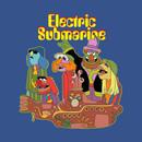Electric Submarine T-Shirt