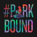 Parkbound Mermaid T-Shirt