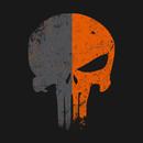 Slade Punisher T-Shirt