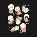 Cat Stronauts T-Shirt