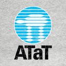ATaT T-Shirt