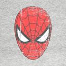 Spider-Man - worn look T-Shirt