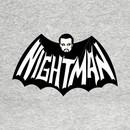 Nightman T-Shirt