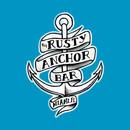 The Rusty Anchor Bar T-Shirt