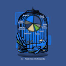 A dead parrot by any other name... T-Shirt
