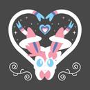 Fairy Friend T-Shirt