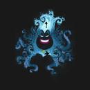 Mermaid Nightmare T-Shirt