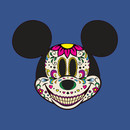 Mickey of the Dead T-Shirt