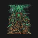 Necron Lord T-Shirt