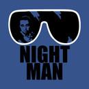 Ooh Yeah (Night Man) T-Shirt