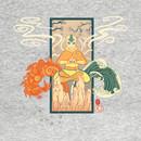 Avatar State of Mind T-Shirt