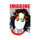 Imagine Music T-Shirt