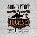 Iocane T-Shirt