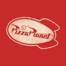Pizza Planet T-Shirt