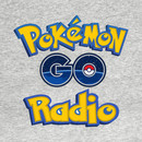 Pokemon Go Radio T-Shirt