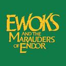Ewoks and the Marauders of Endor T-Shirt