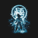 dragon storm T-Shirt