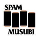 SPAM MUSUBI FLAG T-Shirt