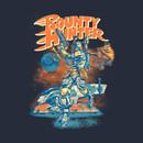 BOUNTY HUNTER T-Shirt