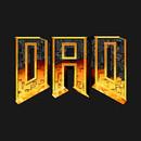 D A D T-Shirt