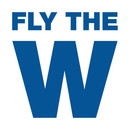 Fly The W T-Shirt
