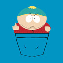 South Park: Pocket Cartman T-Shirt