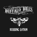 Buffalo Bill's Lotion (white) T-Shirt