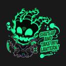 League of Legends - Thresh T-Shirt