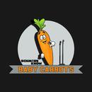 BABY CARROTS T-SHIRT T-Shirt