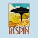 Visit Bespin T-Shirt