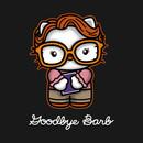 Goodbye Barb T-Shirt