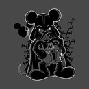 Darth Mickey Mouse T-Shirt
