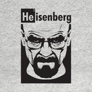 Breaking Bad Heisenberg Shirt T-Shirt