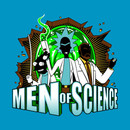 Men of Science T-Shirt