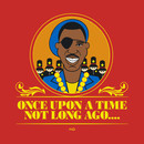 Once Upon a Time... T-Shirt