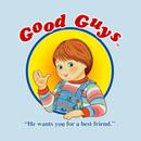 Good Guys T-Shirt