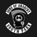 Sons Of South Park T-Shirt