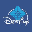 Destinyland T-Shirt