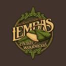 Lembas Bread T-Shirt