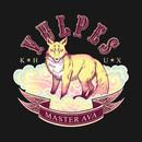 Ava of Vulpes T-Shirt